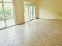 3 Bedroom Villa in Uptown Mirdif-photo @index