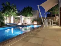 6 Bedroom Villa in Jasmine Leaf-photo @index