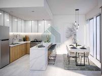 3 Bedroom Villa in Villanova-photo @index
