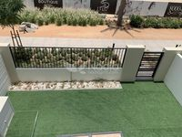 3 Bedroom Villa in Hayat 2-photo @index