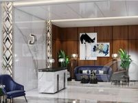 1 Bedroom Apartment in Zada Tower-photo @index