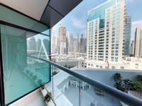 4 Bedroom Apartment in Trident Bayside-photo @index
