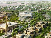 Land in Al Merief-photo @index