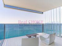 5 Bedroom Apartment in Muraba Residences-photo @index