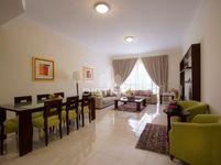 3 Bedroom Apartment in Hamdan Street-photo @index