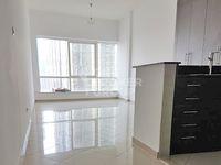 Studio Apartment in Concorde-photo @index
