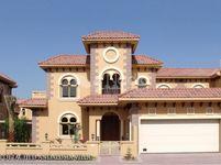4 Bedroom Villa in Falcon City Villas-photo @index