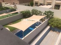 6 Bedroom Villa in Al Nahyan Camp-photo @index