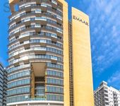 1 Bedroom Apartment in Al Murad Tower-photo @index