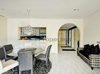 2 Bedroom Apartment in Shoreline Apartments (All)-photo @index