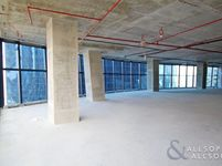 Office Commercial in Opus-photo @index