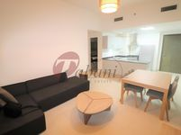 1 Bedroom Apartment in Montrell Serviced Apartments-photo @index