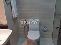 2 Bedroom Apartment in Plaza Residences-photo @index