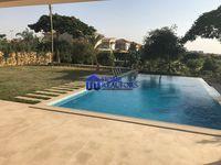 4 Bedroom Villa in Hayah Residence-photo @index