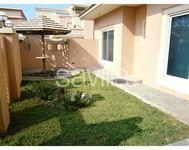 3 Bedroom Apartment in Al Nahyan Camp-photo @index