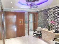 5 Bedroom Apartment in Al Seef 3-photo @index