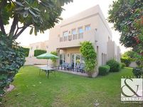 5 Bedroom Villa in Al Mahra-photo @index