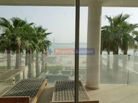 3 Bedroom Villa in Viceroy Residence-photo @index