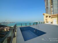 5 Bedroom Apartment in Murjan 3-photo @index