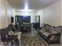 2 Bedroom Apartment in Ain Kfaa-photo @index