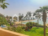 3 Bedroom Villa in Canal Cove Frond L-photo @index