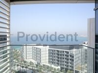 3 Bedroom Apartment in Bluewaters Residences Townhouses-photo @index