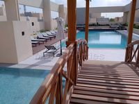 3 Bedroom Villa in Al Waab Commercial Villa-photo @index