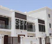 6 Bedroom Villa in Al Muna-photo @index