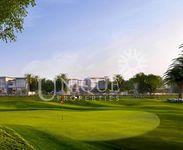 4 Bedroom Villa in Golf Place-photo @index