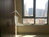3 Bedroom Apartment in Burj Park 2-photo @index