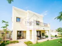 5 Bedroom Villa in Samara-photo @index