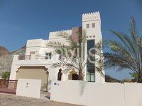 5 Bedroom Villa in Qantab-photo @index