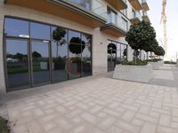 Retail Commercial in Sobha City-photo @index