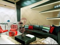 1 Bedroom Apartment in Regina Tower-photo @index