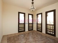 2 Bedroom Apartment in Al Badia Hill Side Village-photo @index