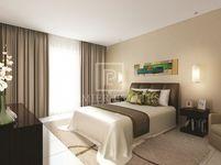 Studio Apartment in Carson Residential Apartments-photo @index