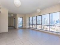 3 Bedroom Apartment in South Ridge 1-photo @index