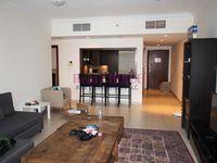 2 Bedroom Apartment in 8 Boulevard Walk-photo @index