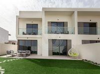 3 Bedroom Villa in Yas Acres-photo @index