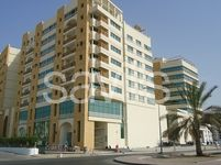 2 Bedroom Apartment in Al Khuwair-photo @index
