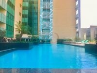 3 Bedroom Apartment in Al Nada-photo @index