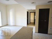 2 Bedroom Apartment in Remraam-photo @index