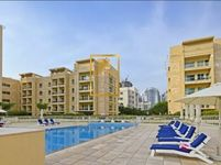 1 Bedroom Apartment in Al Dhafra 4-photo @index