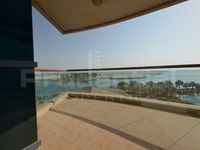 2 Bedroom Apartment in Khalidiya Palace Tower-photo @index