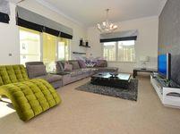 3 Bedroom Apartment in Al Nabat-photo @index