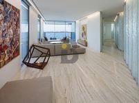 2 Bedroom Apartment in Muraba Residences-photo @index