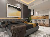 Studio Apartment in Wadi Al Safa 5-photo @index