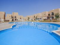 4 Bedroom Villa in Khalifa City A-photo @index