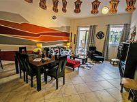 3 Bedroom Apartment in Sherlock Circus 2-photo @index