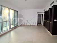 1 Bedroom Apartment in The Residences 1
